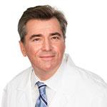 Dr. Lakatosh